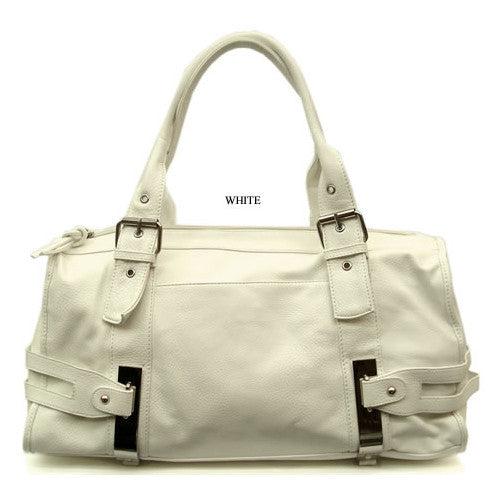 Bag gt3181 - LABELSHOES