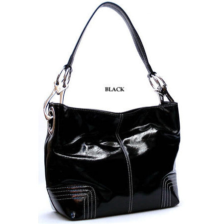 Bag-640e - LABELSHOES