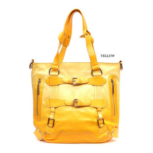 Bag - 7a722 - LABELSHOES