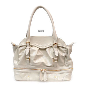 Bag X-2548 - LABELSHOES