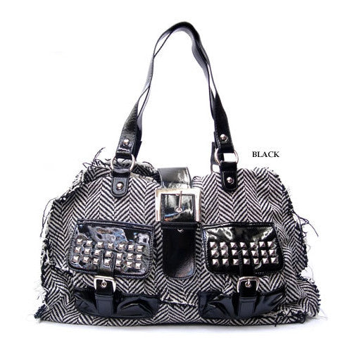 Bag BT2347 - LABELSHOES