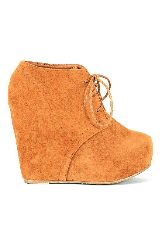 Booties-BB-$17.50/pair - LABELSHOES
