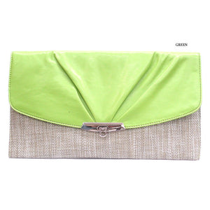 Clutch-BG132 - LABELSHOES