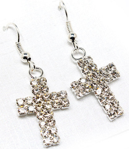 Earrings - 20725