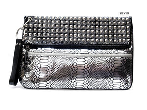 Clutch 90285 - LABELSHOES