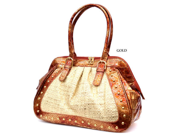 Bag 73737 - LABELSHOES