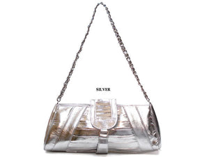 Evening Bag - fn90337 - LABELSHOES