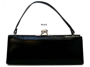Evening Bag FN90318 - LABELSHOES