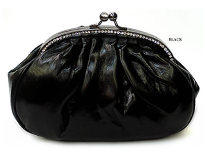 Evening Bag M20010 - LABELSHOES