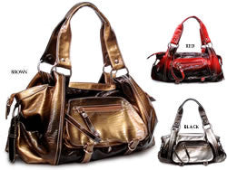 Bag mc5625 - LABELSHOES