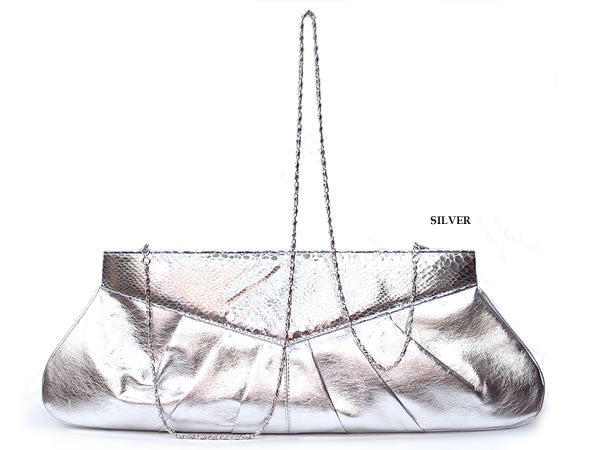 Bag-hbg90247 - LABELSHOES