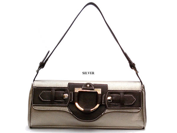 Bag-TS3756 - LABELSHOES