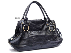Bag-81005 - LABELSHOES