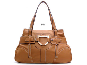 Bag-TS3753 - LABELSHOES