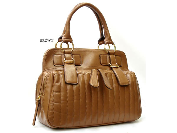 Bag-2188 - LABELSHOES