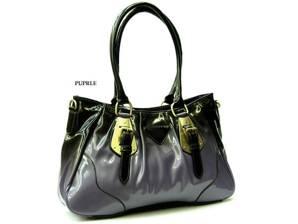 Bag-6135 - LABELSHOES