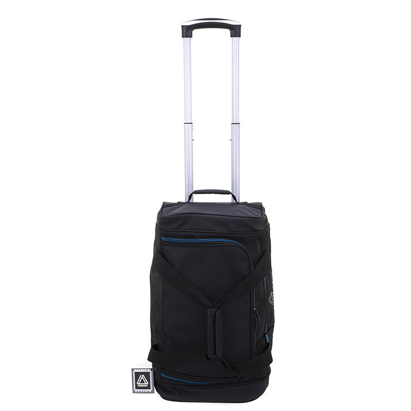 RAPID AIR 50cm Charter Bag