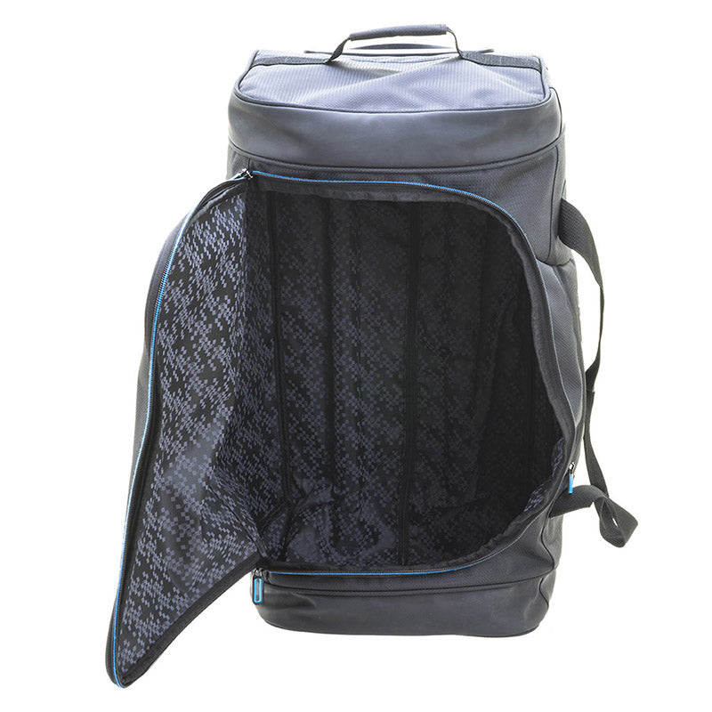 RAPID AIR 60cm Charter Bag
