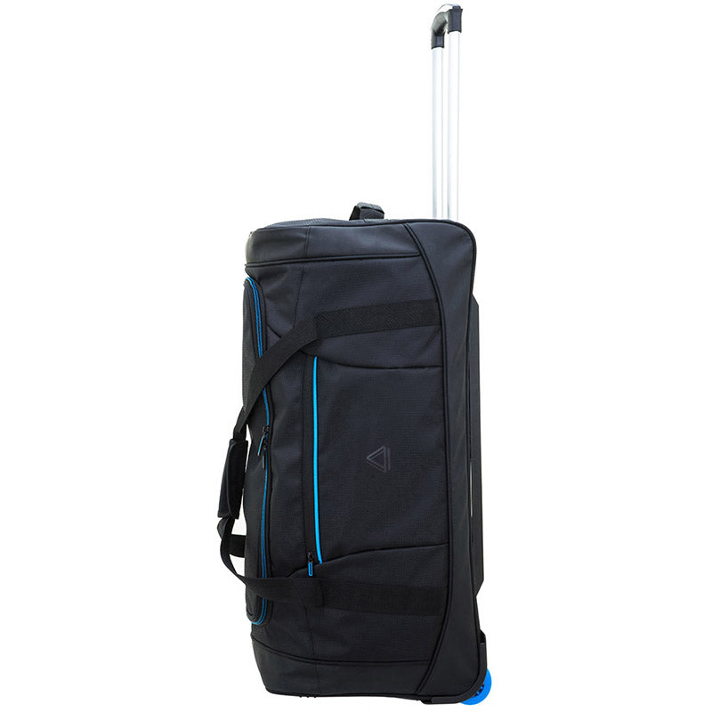 RAPID AIR 70cm Charter Bag