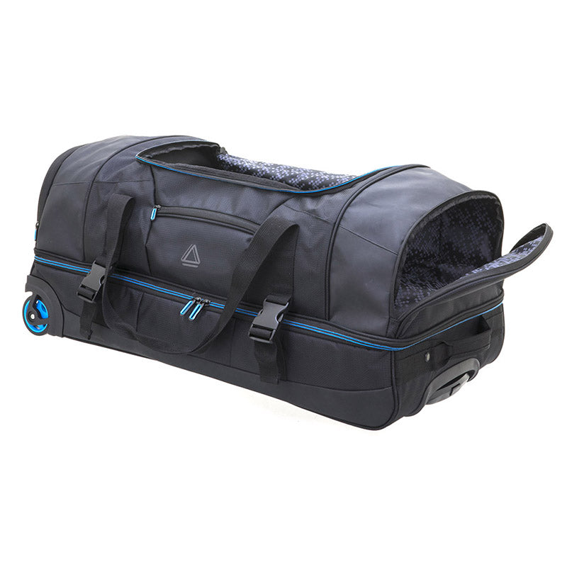 RAPID AIR 75cm Charter Bag