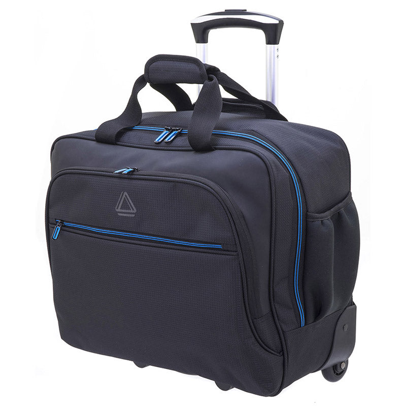 RAPID AIR Multifunction Bag + Trolley