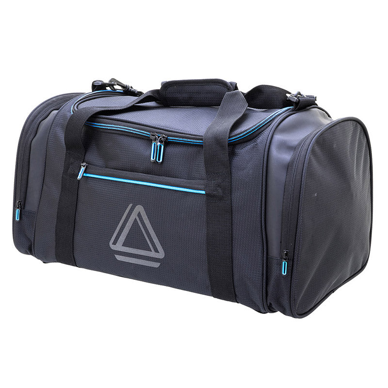 RAPID AIR 50cm Travel Bag