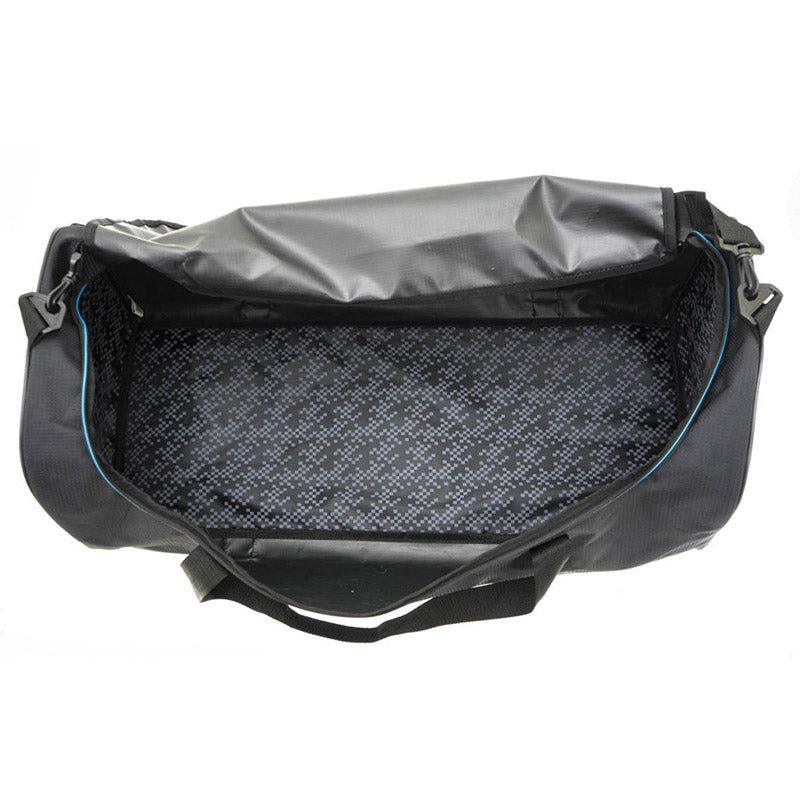 RAPID AIR 70cm Travel Bag