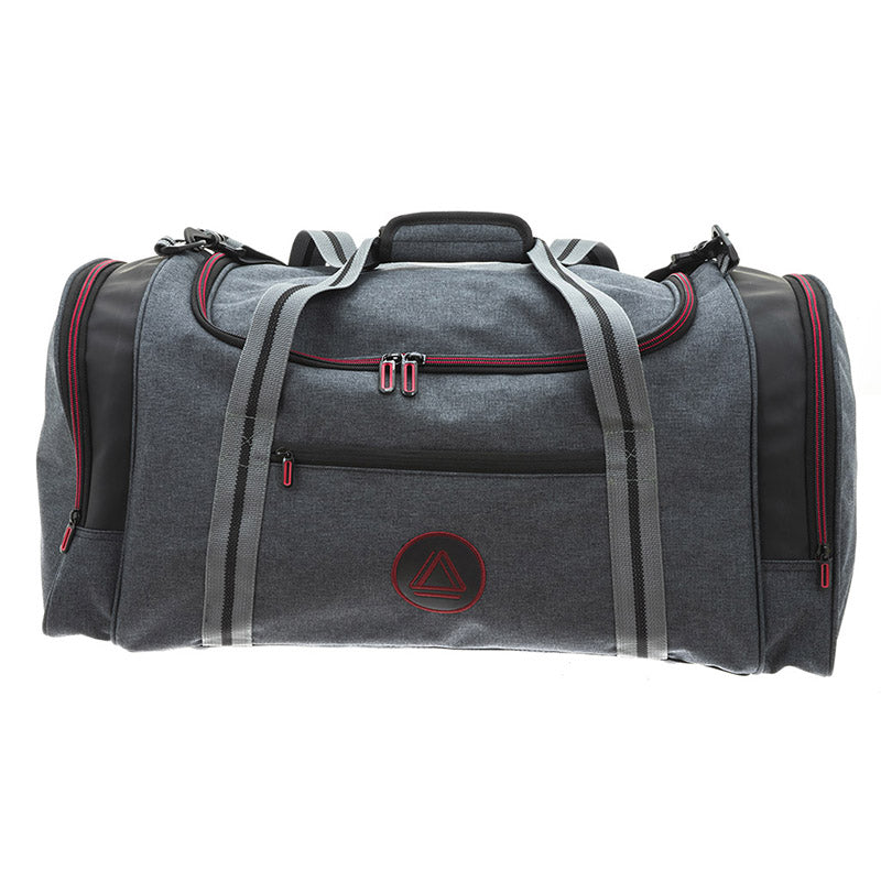 TRAVEL IN GREY 60cm Travel Bag
