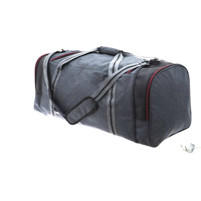 TRAVEL IN GREY 70cm Travel Bag