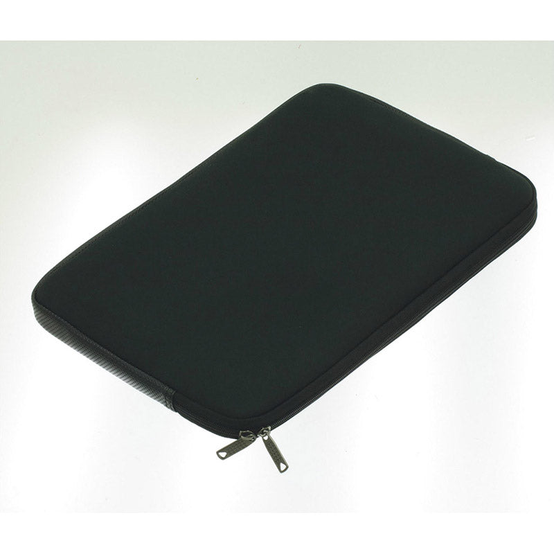 NEOPRENE Tablet Sleeve 15