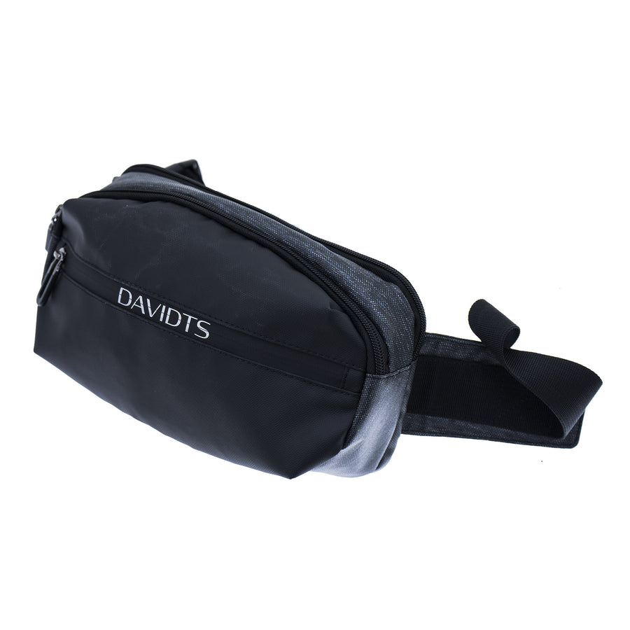 URBAN TRAVELLER Waist Bag