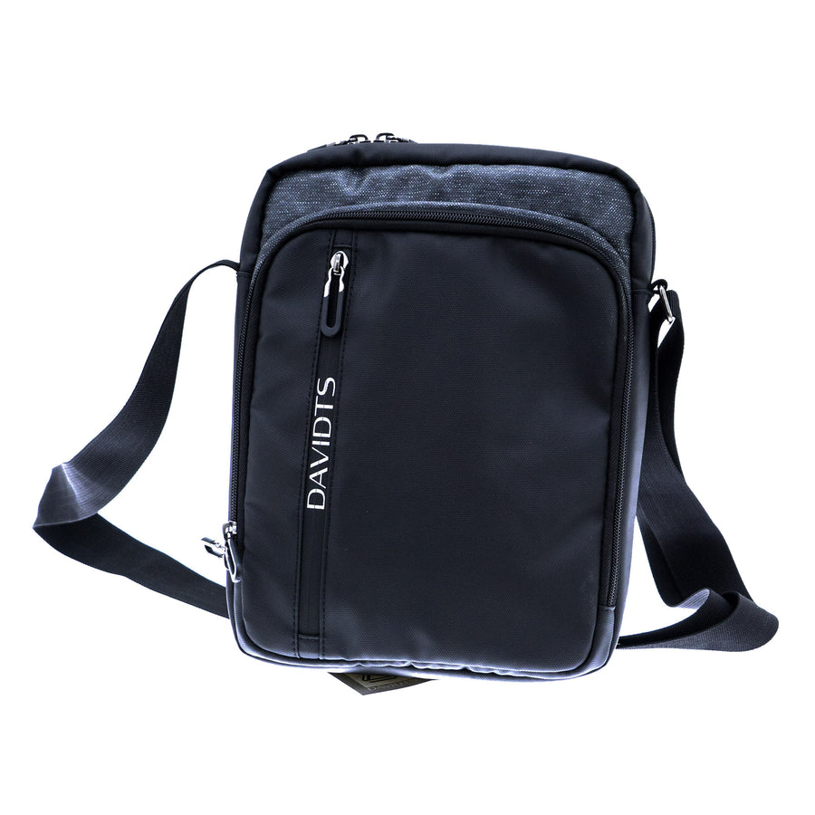 URBAN TRAVELLER Crossbody Bag