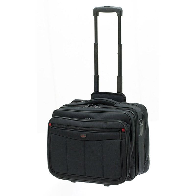 MONTE CARLO Multifunction Bag & Trolley