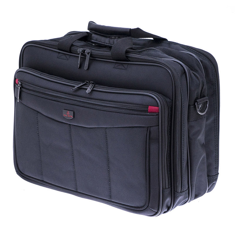 MONTE CARLO Multifunction Bag