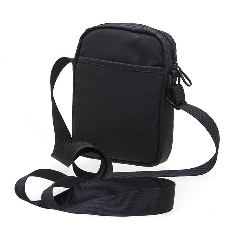 ESCAPE Crossbody Bag