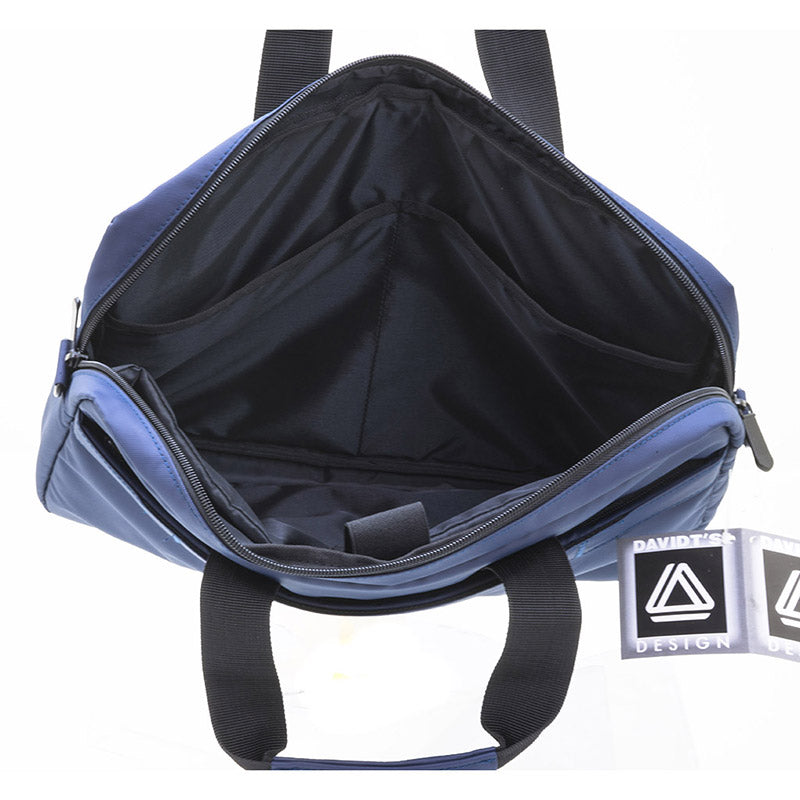 ESCAPE Computer Bag