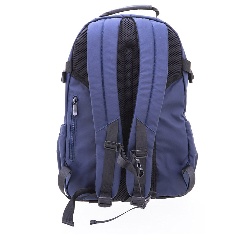 ESCAPE Backpack