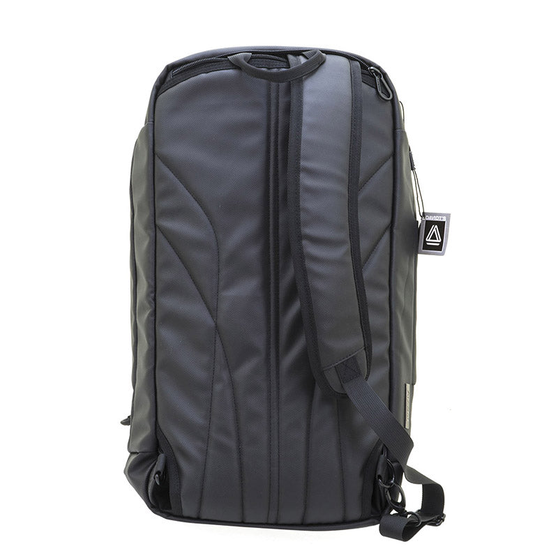 ESCAPE Travel Bag & Backpack 50cm