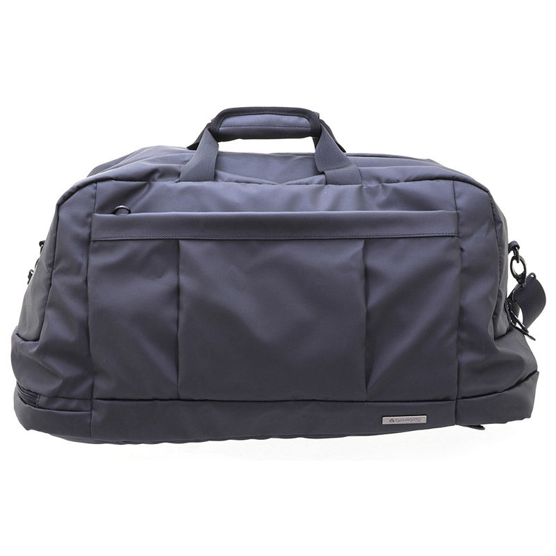 ESCAPE Travel Bag & Backpack 58cm