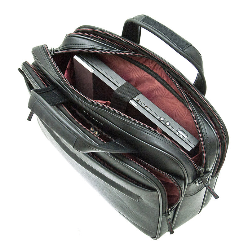 ORAN Synthetic Multifunction Bag