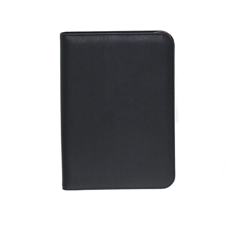 ORAN Synthetic Conference Folder