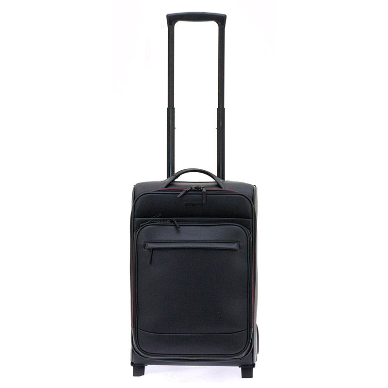ORAN Trolley Business 50cm