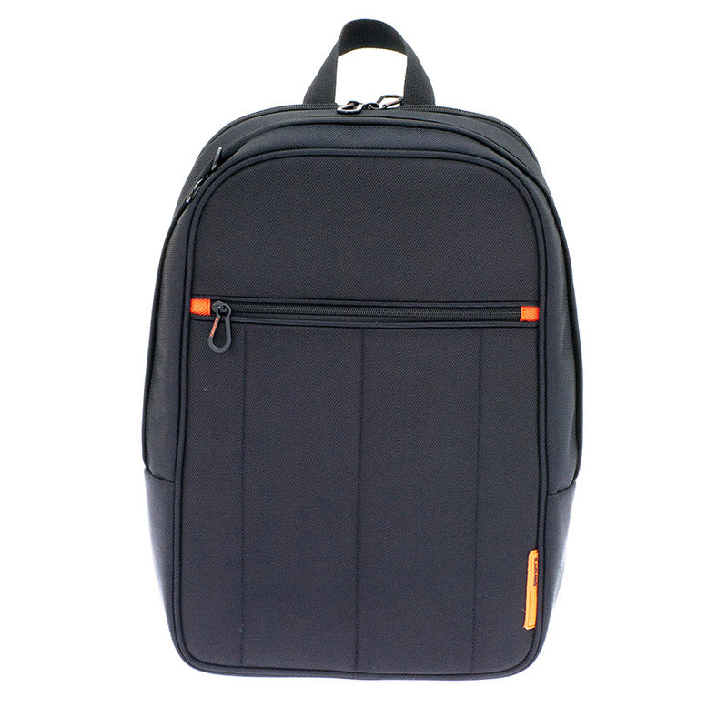 THE CHASE Small Backpack