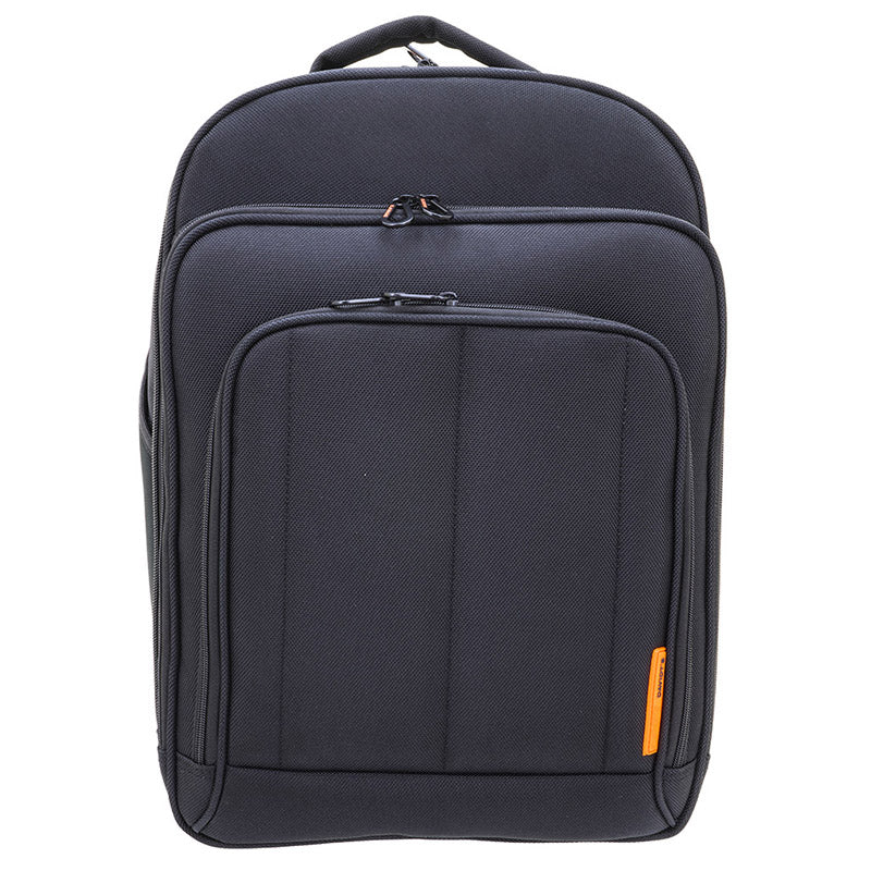 THE CHASE Backpack for Laptop 15