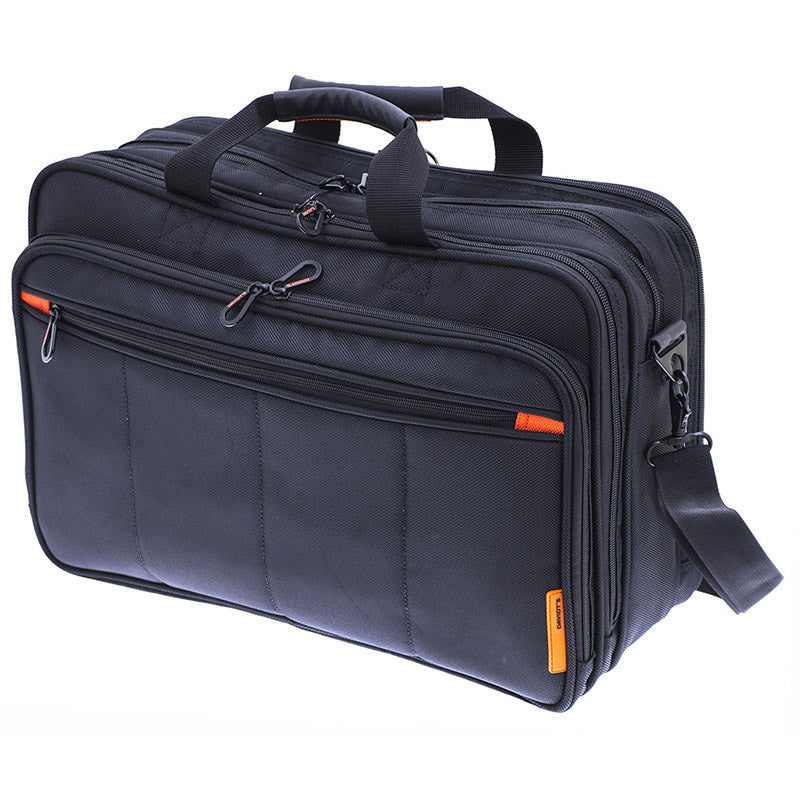 THE CHASE Multifunction Bag