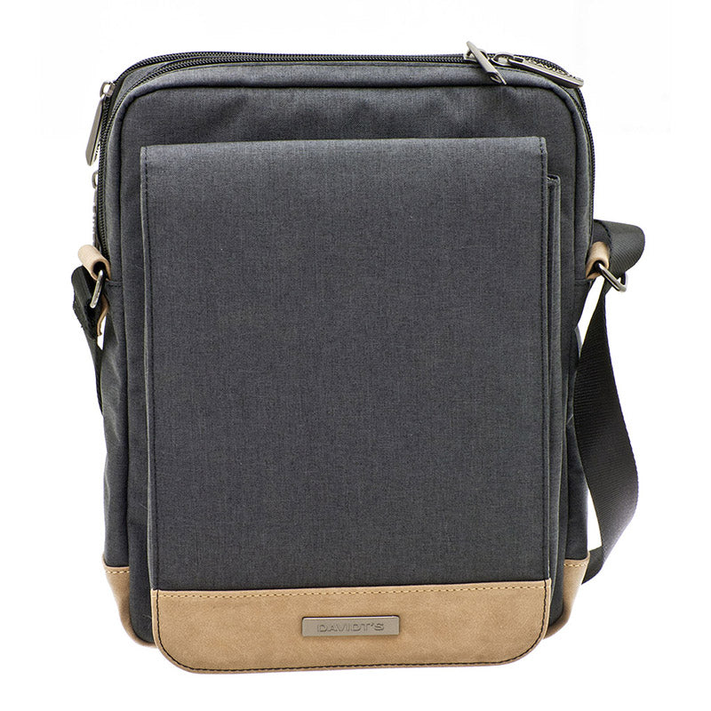 MOOD & MOOV Tablet Bag