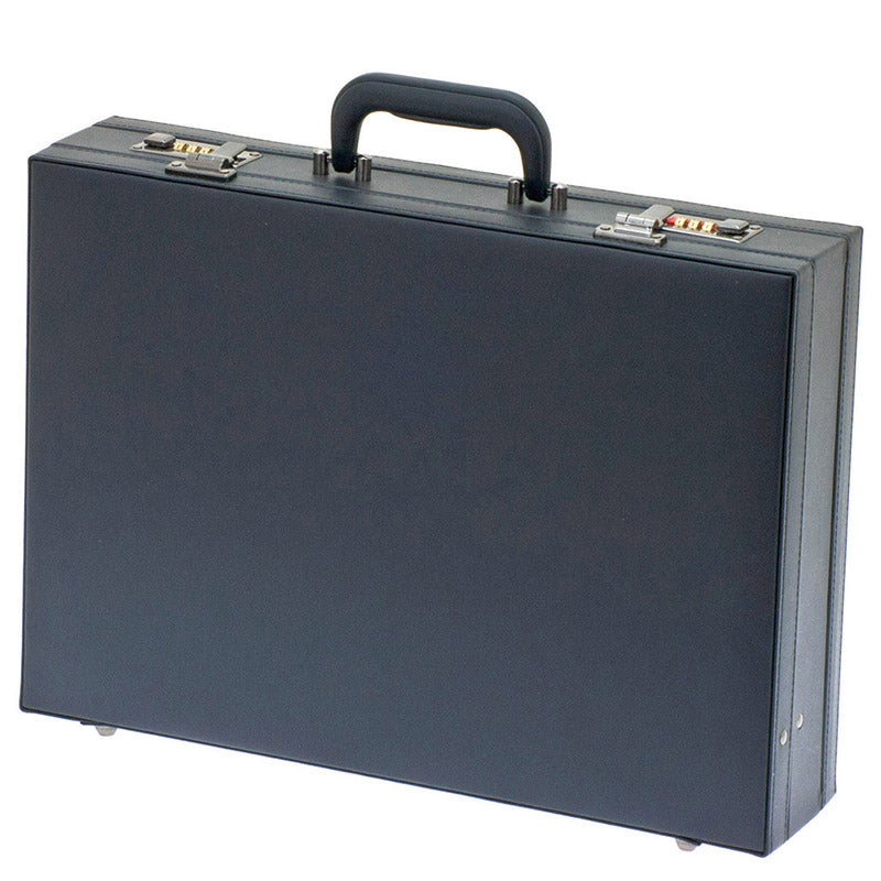 PONDICHERY Attache-case Synthetic