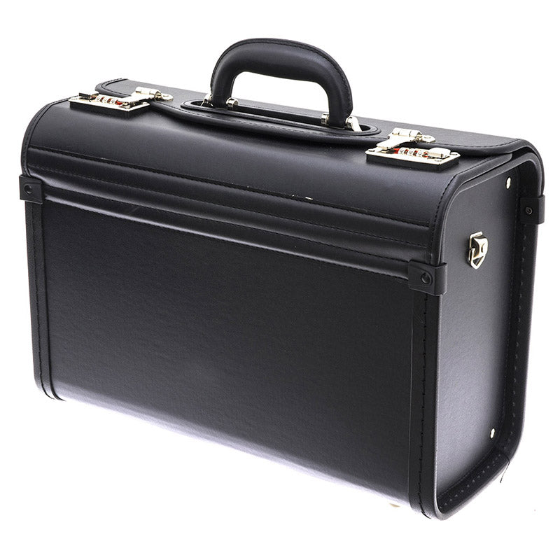 PONDICHERY Set of 2 Pilot Case 40.5cm + 49cm