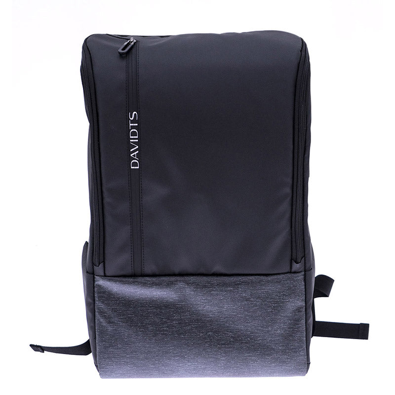 URBAN TRAVELLER Backpack