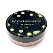 Load image into Gallery viewer, Pure Mineral Blush - Poskipuna Sweet Peach